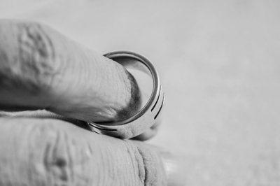 Így alakulnak a válások Magyarországon