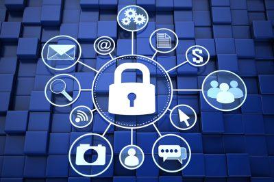 Így tegyünk a biztonságosabb internethasználatért - rendőrségi szakértők tanácsai