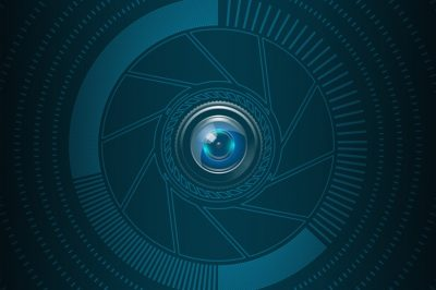Így vehetjük észre a rejtett kamerákat