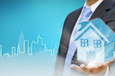 Végezhet-e ingatközvetítői értékbecslést az ügyvéd? - A MÜK elnökségének szakmai álláspontja