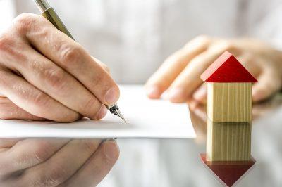 Az ingatlan-nyilvántartás joggyakorlatát vizsgáló kúriai csoport munkája