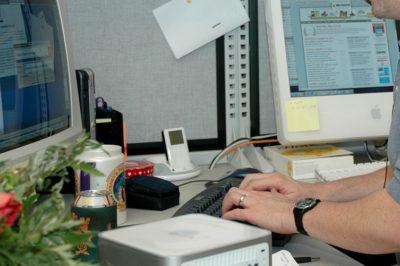 Januártól széles körűvé válik az elektronikus ügyintézés