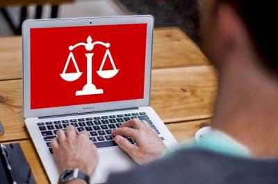 Az új közbeszerzési törvénnyel erőteljesebben ösztönözhető a jogkövető magatartás – vélekedik a Közbeszerzési Hatóság