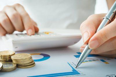 Jogorvoslati változások az adóigazgatási eljárásokban