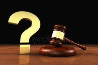 A kamarai jogtanácsos és a büntetőeljárási képviselet