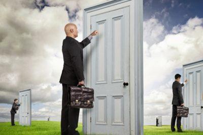 Mennyibe kerül a kamarai jogtanácsosi bejegyzés? - Három kategória
