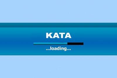 Jövőre mégiscsak változnak a kata-szabályok