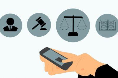 Július elsején vagy azt követően meghozott kúriai határozattal szemben kezdeményezhető jogegységi panasz eljárás