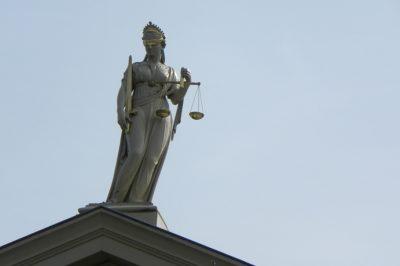 Az ítélkezést az objektivitás szemlélete hatja át Magyarországon - az OBH elnökhelyettesének értékelése szerint