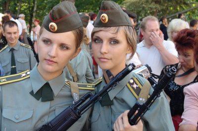Mégsem teszik feketelistára a Kalasnyikovot