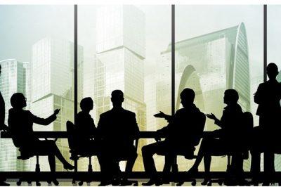 Az új Be. tapasztalatairól rendez nyílt vitafórumot az ÜDE, október 26-án