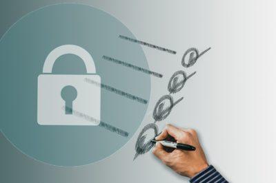 """Készül a NAIH a """"nagyon megszigorodott"""" európai adatvédelmi rendelet május 25-i hatálybalépésére"""