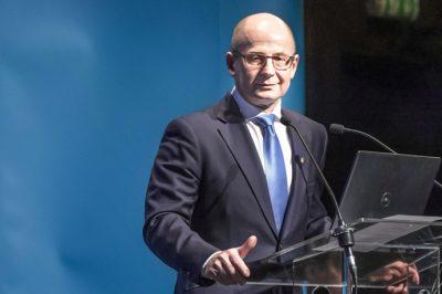 Kiemelkedő szerepe lesz a GVH-nak a recesszióból való kilábalás során – véli a GVH új elnöke