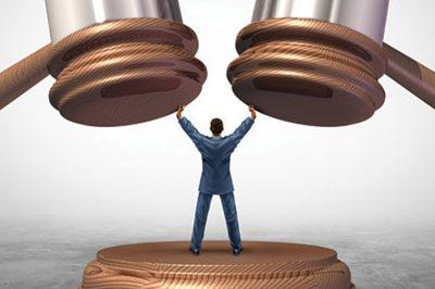 Az ügyvédi kirendelések kilátásai