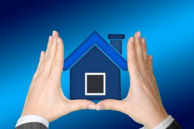 Könnyebbé válik az ingatlanok tehermentesítése a ranghely új szabályával