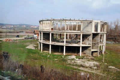 Gátat szabnának a kontármunkának az építési törvény új rendelkezései