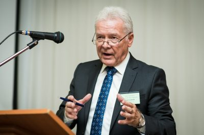 Be. lóugrással: törekvés a hatékonyságra, az időszerűségre és a tisztességre - Dr. Kónya István elemzése