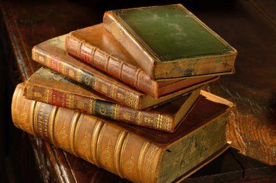 Jogi tárgyú antikvár könyvritkaságok árverése