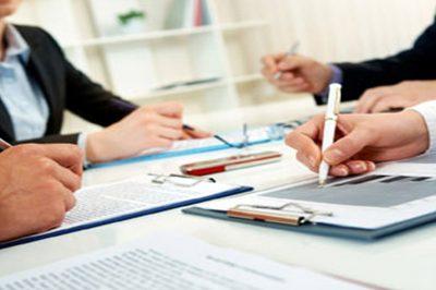 Változnak a könyvvizsgálati rotációra vonatkozó szabályok