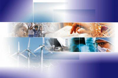 Új szaktanácsadói rendszer jön létre a közbeszerzési eljárások ellenőrzésére