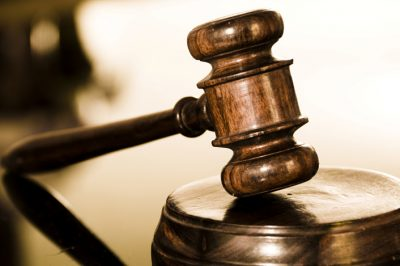 Újabb kritika érte a közigazgatási bíróságok átalakítást