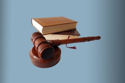 Biztosítani szeretnék a bírák függetlenségét - Közleményt adott ki a Magyar Közigazgatási Bírák Egyesülete