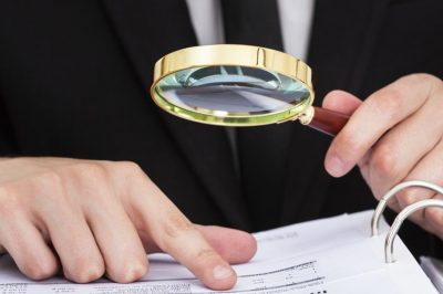 Az ingatlan-nyilvántartást vette szemügyre a Kúria joggyakorlat-elemző csoportja