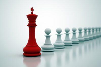 Vezetői felelősség újratöltve – cseberből vederbe?