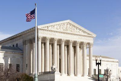 Az amerikai legfelső bíróság megsemmisített egy halálos ítéletet - 1987 óta ült a halálsoron