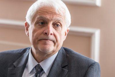 Lemondott a lengyel országos igazságszolgáltatási tanács elnöke