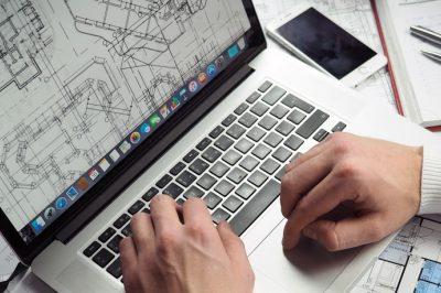 Lényeges változás az építési jog és a szerzői jog világában