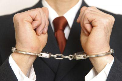 Egy ügyvédet négy év börtönre és sokmilliós vagyonelkobzásra ítéltek