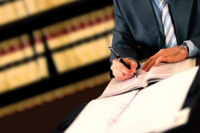 Újabb fordulat a védői jogok érdekében - A Legfőbb Ügyészség válasza a MÜK-nek