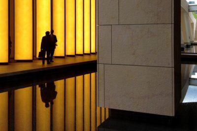 Feketelistázzák a cégvezetőket