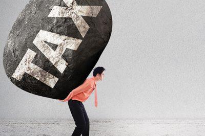 Szigor nélkül is fegyelmezetten adózunk