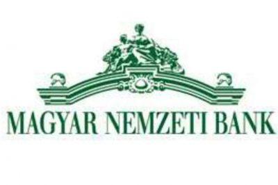 MNB-állásfoglalás az ellenérdekű fél terhére megítélt perköltség teljesítésével kapcsolatosan