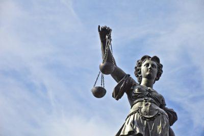 A megújulás útján a Magyar Ügyvédnők Egyesülete - Dr. Szűcs Andrea elnök az utánpótlást kívánja megszólítani