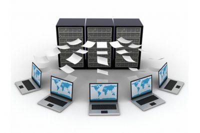 MÜK tájékoztató az elektronikus kapcsolattartásról