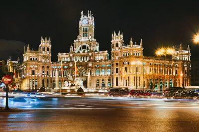 A CCBE aláírta a Barcelonai Nyilatkozatot