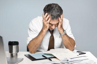 Adózási tudnivalók a magáncsődeljárásban