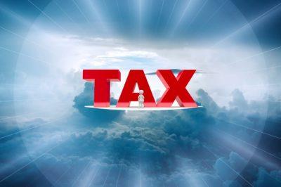 Magyarország adóparadicsom-szerűen működik – véli az EP különbizottsága