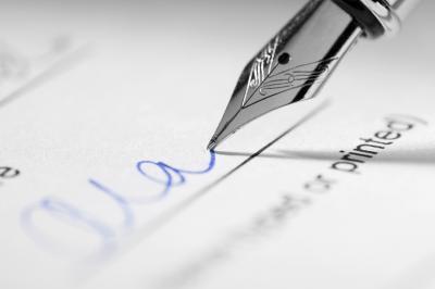 Rögzítették a bírságcsökkentést lehetővé tevő egyezségi eljárás részleteit
