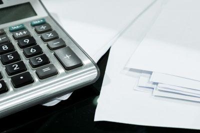 Megfizetettségi nyilatkozatok ellenőrzése