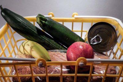 Megtiltanák a hazai börtönökben a raboknak az élelmiszercsomagokat