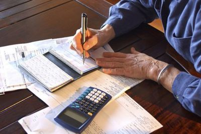 Megújult költségmentességi szabályok