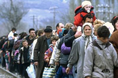 A bevándorlás, halálbüntetés, terrorizmus: a büntetőjog legaktuálisabb európai kérdéseit vitatták meg Pécsett
