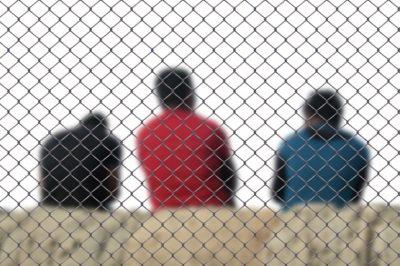 Menekültnek minősülő személy az EUB döntés tükrében