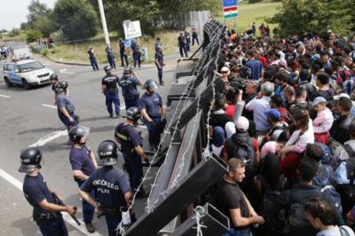 Az Igazságügyi Minisztérium reagálása a Magyar Helsinki Bizottság állításaira