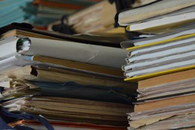 Miként védhetők az üzleti titkok egy versenyfelügyeleti eljárás során?