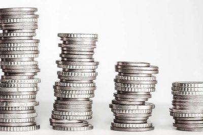 Mikor csökkenthető az iparűzési adó alapja?